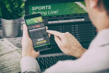 Free Bets With New Customer Offers