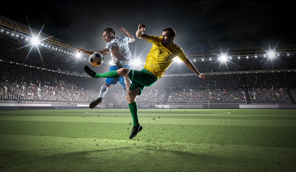 Paddy Power New Customer Offer October 2019: £20 risk-free bet