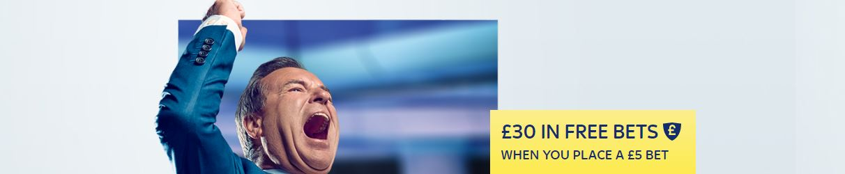 How to claim the SkyBet New Customer Offer