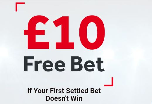 How to claim the Genting Bet New Customer Offer