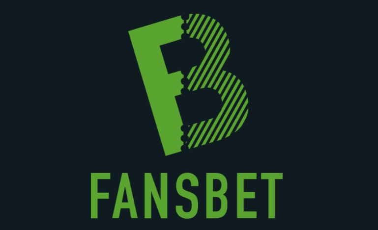 FansBet New Customer Offer 2020: 50% DEPOSIT BONUS UP TO £100