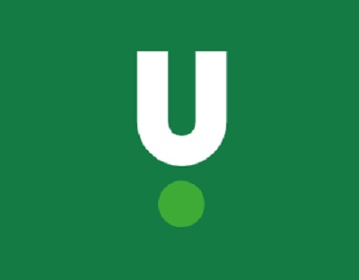 Unibet New Customer Offer 2021: £40 Money Back on Your First Bet