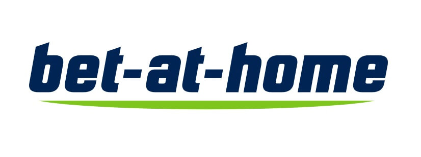 Bet-at-home New Customer Offer 2021
