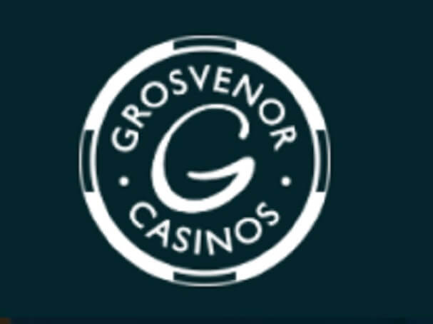 Grosvenor Sports New Customer Offer For 2021: Double The Odds