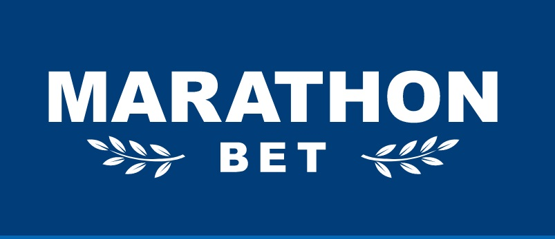 MarathonBet New Customer Offer 2021